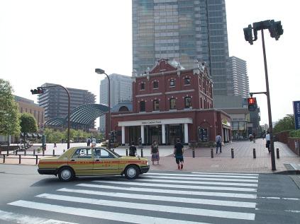 2011091001.jpg