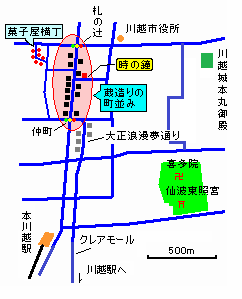 20130929map04.png