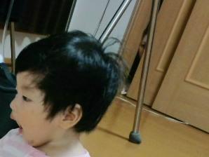 CA3C0091_02.jpg
