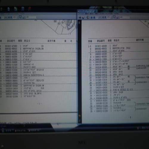 SN3O0592_convert_20130201211720.jpg