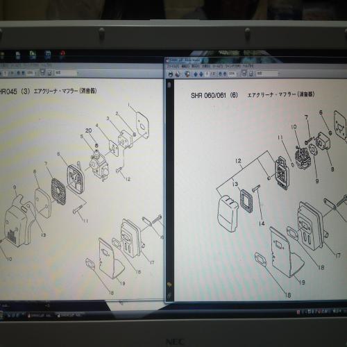 SN3O0593_convert_20130202154213.jpg