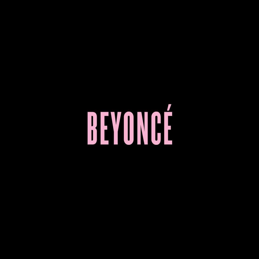 Beyoncealbumcover.jpg