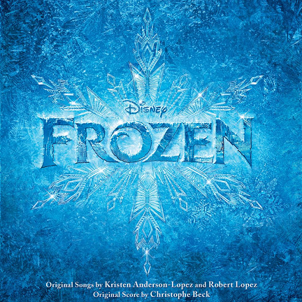Frozen_2013_soundtrack.png