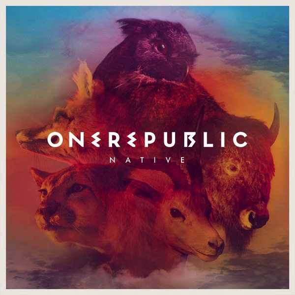 OneRepublic_Native.jpg
