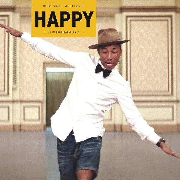 PharrellWilliams_Happy.jpg