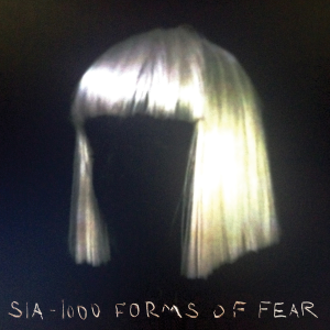 Sia_-_1000_Forms_of_Fear_(Official_Album_Cover).png