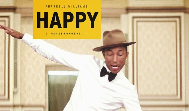 pharrell_happy.jpg