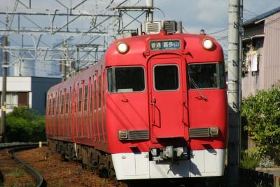喜多山行き66