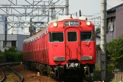 喜多山行き60