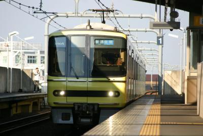2010 1002 154438