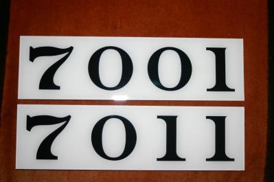 2010 1009 162837
