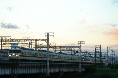 2010_0804_184545.jpg