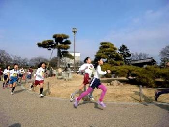 hyougo260112-8