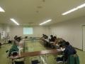 hyougo260118-2