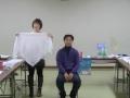 hyougo260118-7