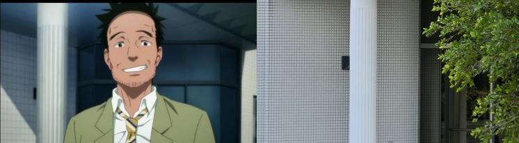 種子島宇宙センター (4)