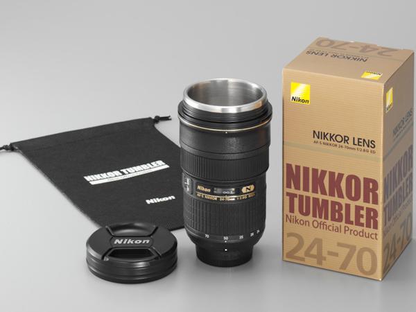 nikonntannbura-2333