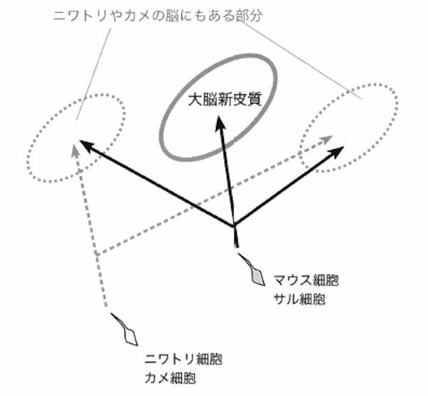 dainousinnhisitukakutoku2023
