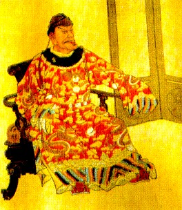 doremokoremohidosugi002