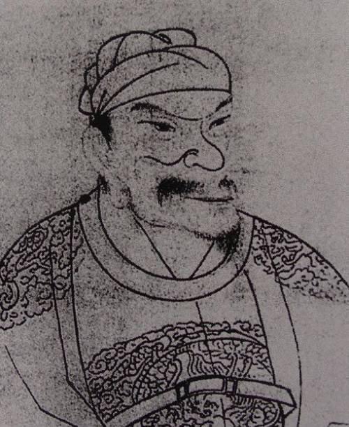 doremokoremohidosugi005