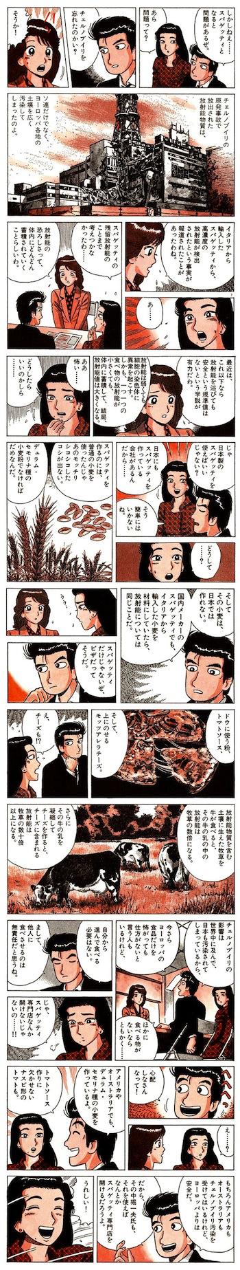 syokunoannzenn001