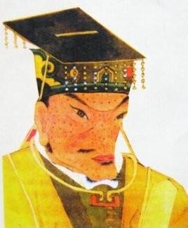 doremokoremohidosugi009