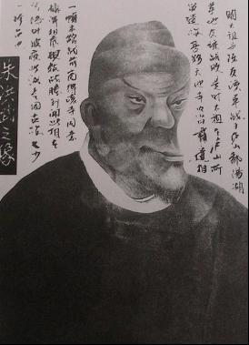 doremokoremohidosugi006
