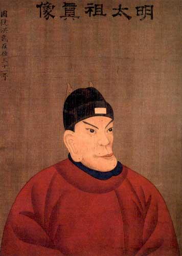 doremokoremohidosugi007