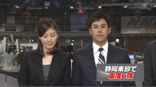 512 × 288日本テレビスタジオ