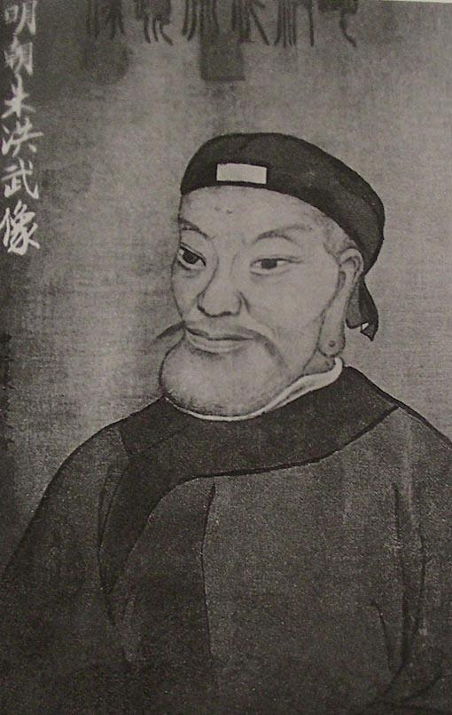 doremokoremohidosugi004