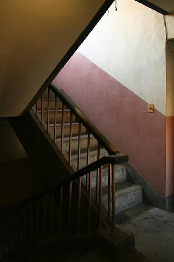 binnbounaie1651