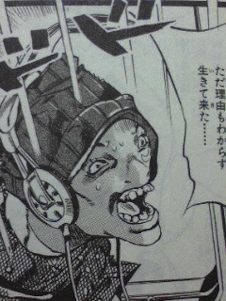 jyojyohadairokubu0016