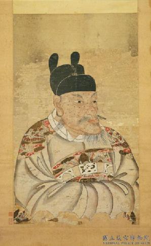 doremokoremohidosugi003