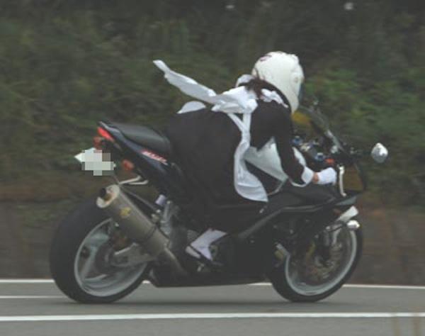 kousokudouro02