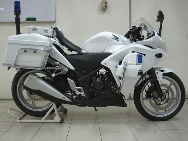 honda-cbr250r-police-malaysia3