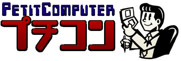 putikonnninnki1422