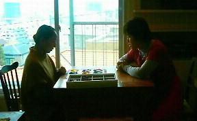 moblog_9b711836_20111127111040.jpg