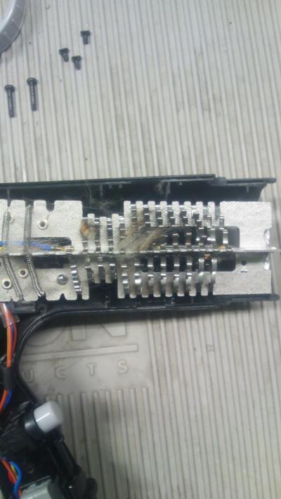 DSC_1531_convert_20131209185608.jpg