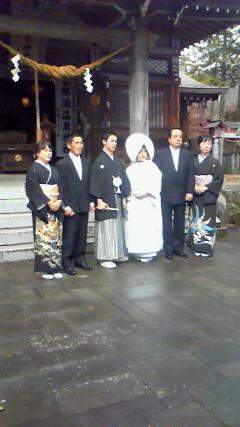 温泉神社④