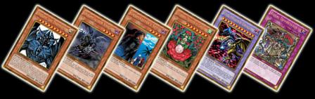 gld4_cards1_convert_20110415154623.jpg