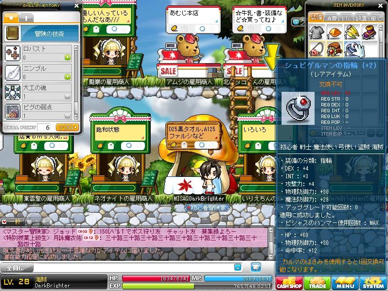2011y03m07d_232900645.jpg