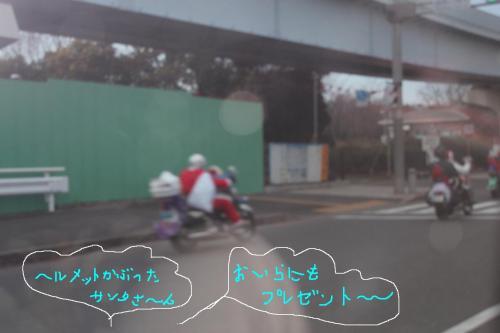 9_20101220185122.jpg