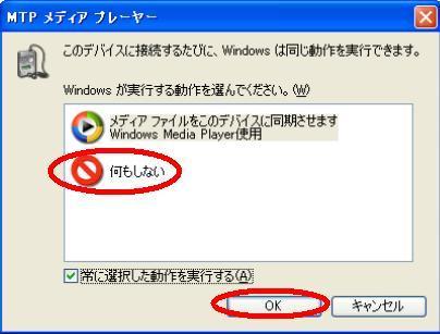 20061125221146-gigapc1.JPG