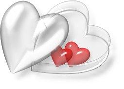 glass-heartbox5.jpg