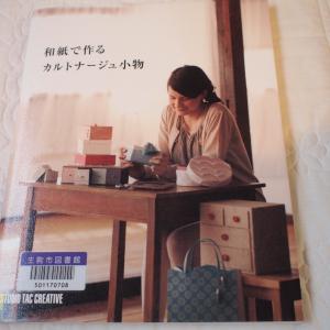 PA222989_convert_20111022160312.jpg