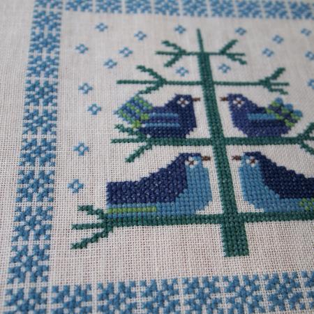 PA243037_convert_20111029124014.jpg