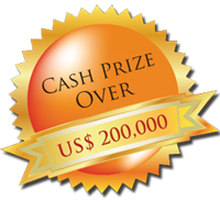 20000-prize_icon.png