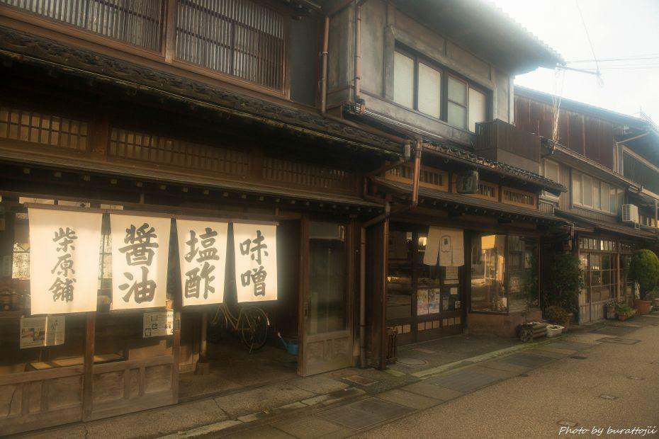2014.11.29ひがし茶屋街10