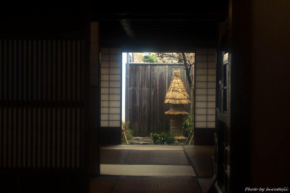 2014.11.29ひがし茶屋街9