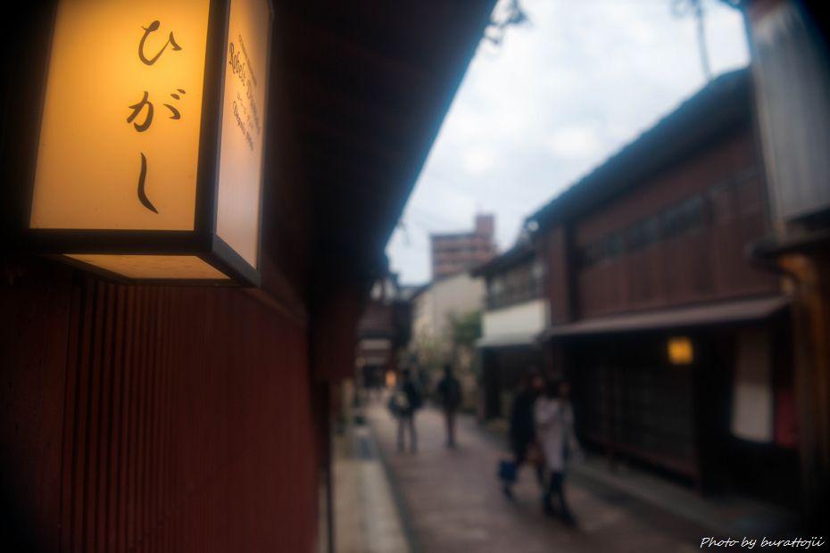 2014.11.29ひがし茶屋街7